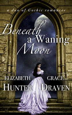 Beneath a Waning Moon book cover image