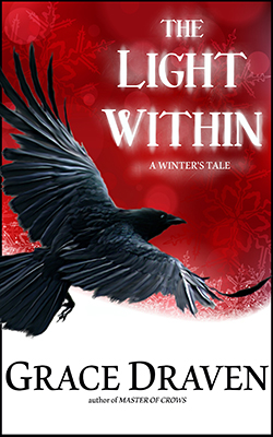 The Light Within book cover image
